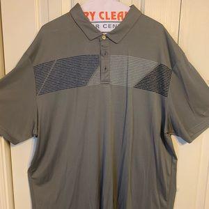 Nicklaus Golf Shirt XXL